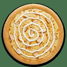 بيتزا رانشي الأصلية